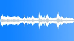 SPAIN, TRAFFIC - sound effect