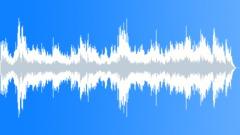 SPINS - sound effect