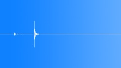 SPORT, ARCHERY Sound Effect
