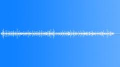 SPORT, HEALTH CLUB Sound Effect