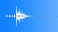 SPORTS, BOWLING Sound Effect