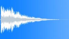 SPROING, CARTOON Sound Effect
