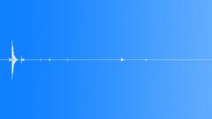 SPORTS, BILLIARDS - sound effect
