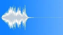 SQUEAK, RUBBING - sound effect