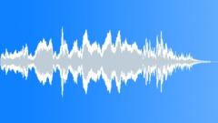 SQUEAKS Sound Effect