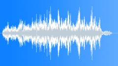 SQUEAKS - sound effect