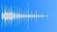 SQUIRT, CARTOON Sound Effect