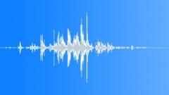 SQUISH, MUD - sound effect