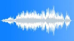 SQUEAK, RUBBER - sound effect