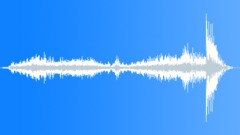 STALL, DOOR - sound effect