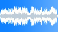 STATION, BUS - sound effect
