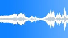 STEAM - sound effect