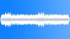STEAM Sound Effect