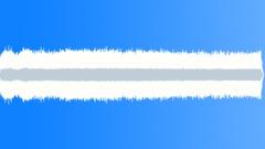 STEAM, PIPE - sound effect
