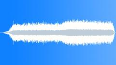 STEAM, RELEASE - sound effect