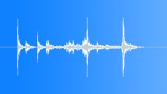 STEREO, BOOM BOX - sound effect
