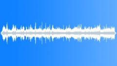 STOCK EXCHANGE - sound effect
