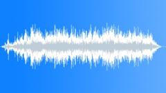 STONE, DOOR - sound effect