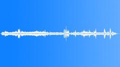 STORE, SUPERMARKET - sound effect