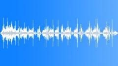STORE, SUPERMARKET Sound Effect