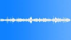 STORE, VARIETY Sound Effect
