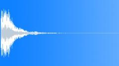 STOVE, WOOD BURNING Sound Effect
