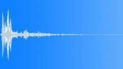 STROBE FLASH - sound effect