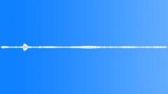 SUBWAY - sound effect