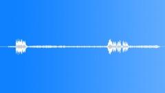 SUBWAY STATION - sound effect