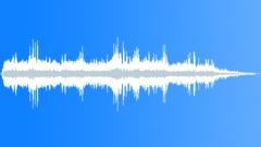 SUBWAY, TRAIN - sound effect