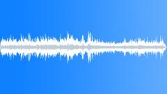SPAIN, RESTAURANT Sound Effect