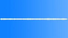SWEDEN, AIRPORT Sound Effect