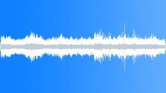 SWEDEN, CAF� Sound Effect