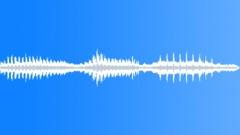 SWEDEN, CROWD Sound Effect
