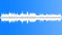 SWEDEN, STORE - sound effect