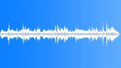 SWIMMING - sound effect