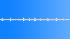 SWIMMING, DIVE Sound Effect