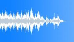 SWIPES - sound effect