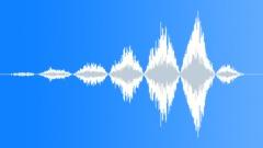 SWIRL, SCI FI - sound effect
