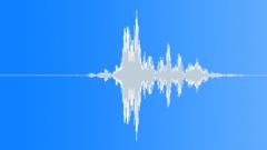 SWISH - sound effect