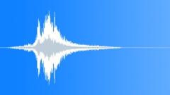 SWISHES Sound Effect