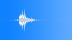 SWITCH Sound Effect