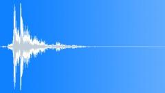SWITCH - sound effect