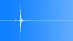SWITCH, MEGAPHONE Sound Effect