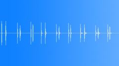 SWITCH, PANEL Sound Effect