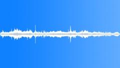 SWITZERLAND, TRAM - sound effect