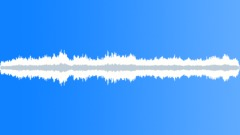 SYMPHONY Sound Effect
