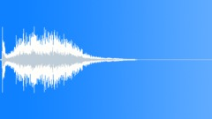 SWORD Sound Effect