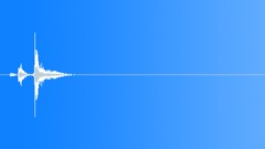 TAMBOURINE - sound effect