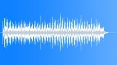 TAMBOURINE Sound Effect